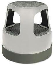 Amazon.com: CRA50011PK43 – Taburete de pasos, redondo, para ...
