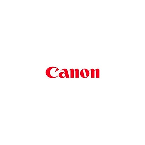 Canon PFI-701MBK Pigmented Matte Black Ink Tank by Canon (Image #1)