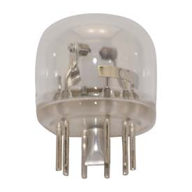 Replacement For VARIAN R007200556 Replacement Light Bulb by Technical Precision