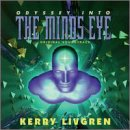 Odyssey Into The Mind's Eye (Original Soundtrack)
