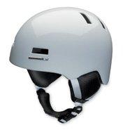 Snow Shiv (Giro Shiv Snow Helmet (Matte Chalk, Small))