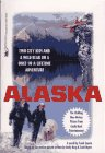 Alaska, Frank Lauria, 0671001787