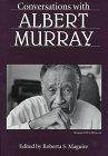 Conversations with Albert Murray, Albert Murray, 1578060079