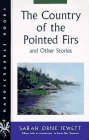 Download The Country of the Pointed Firs and Other Stories (Hardscrabble Books–Fiction of New England) in PDF ePUB Free Online