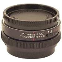 RZ 1.4X Teleconverter