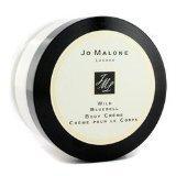 Jo Malone Wild Bluebell Body Creme 175 ml Jar. Fresh Brand New No Box by Jo Malone
