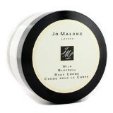 Jo Malone Wild Bluebell Body Creme 175 ml Jar. Fresh Brand New No Box by Jo Malone
