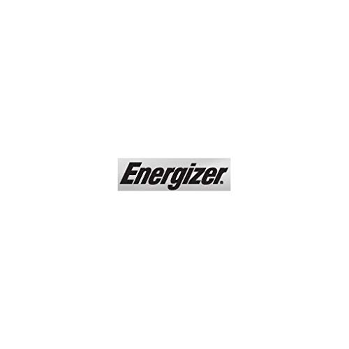 Portable Phone Charger Energizer Cell - Energizer UE10007 Power Bank Portable Charger for iPhone Samsung LG Sony Smartphones iPad Tablets Galaxy Note