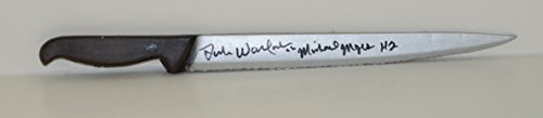 dick-warlock-signed-halloween-ii-the-movie-elrod-knife-micheal-myers