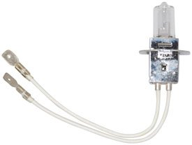 Replacement For BAILEY ELECTRIC AIR-64318A/02 Light Bulb by Technical Precision