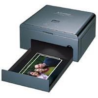 Mitsubishi Electric CP-D2E Impresora de Foto Pintar por ...