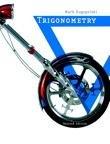 Trigonometry with MyMathLab Web Access