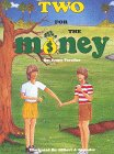 img - for Two For the Money book / textbook / text book
