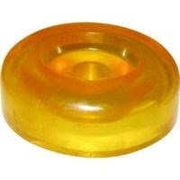 Seasense Keel Polymer End Cap 5/8-Inch (Seasense Keel)