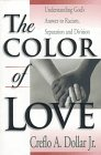Color of Love, Dollar, 1577940245