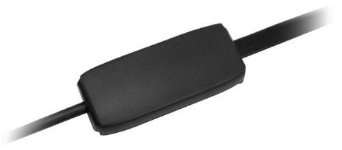 Plantronics Electronic Hookswitch USB 83017-01