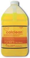 Nu-Calgon 4135-08 CalClean Coil Cleaner- Gallon