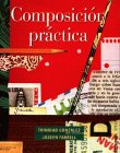 Composicion Practica, Farrell, Joseph and Gonzales, Trinidad, 047158486X