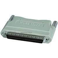 Most Popular SCSI Adapters