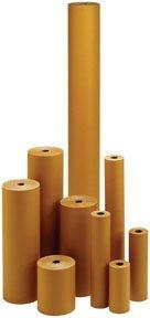 3M Scotchblok 06736 Masking Paper, 750' Length x 36'' Width, Gold