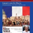 img - for Liberty and Its Price : Understanding the French Revolution book / textbook / text book
