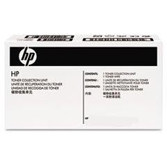 HP CE980A Toner collection kit - for Color LaserJet Enterprise M750, Color LaserJet Managed MFP M775, LaserJet Enterprise 700
