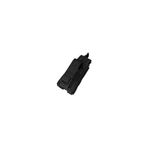 Condor MA50 Kangaroo M4 / M16 & Pistol Magazine Pouch (Black)
