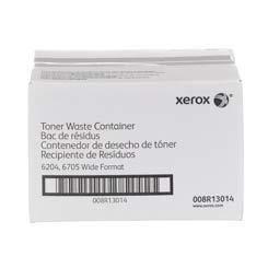 Xerox Toner Bottle - Xerox Waste Toner Bottle, 008R13014