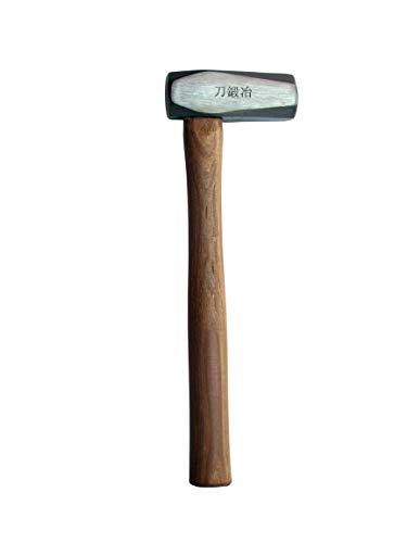 Dog Head Hammer 3