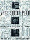 Yard, Street, Park