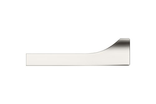 Large Product Image of Samsung 32GB BAR (METAL) USB 3.0 Flash Drive (MUF-32BA/AM)