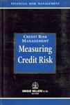 Measuring Credit Analysis pdf
