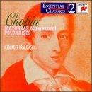 Chopin: Over item handling Bombing new work ☆ Mazurkas Complete Polonaises