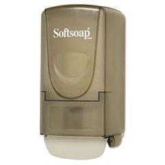 Softsoap -...