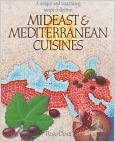 Mid East and Mediterranean Cuisines