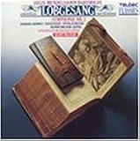 """Symphony 2 """" Lobgesang """" [Import USA]"""