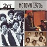 Motown 1970s Vol. 1 - Millennium Collection - 20th Century Masters
