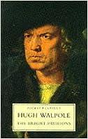 The Bright Pavilions (Pocket Classics)
