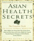 Asian Health Secrets: The Complete Guide to…