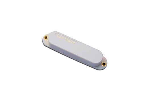 - Lace 21071-01 Sensor Gold Electric Guitar Electronics