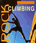 Rock Climbing, Larry Dane Brimner, 0531158608