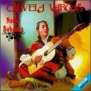 Noche Bohemia con Chavela Vargas by Orfeon Records