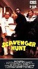 Scavenger Hunt [VHS]