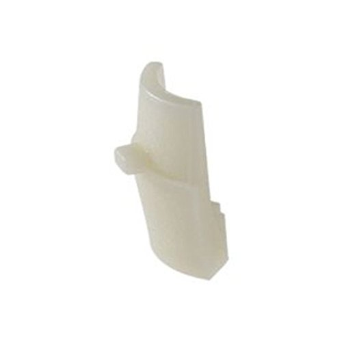 Delta Faucet RP24097 1/4-Inch Turn Stop