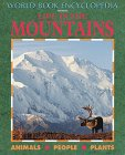 Life in the Mountains, Catherine Bradley, 0716652145
