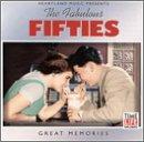 Fabulous Fifties 7: Great Memories (The Fabulous Fifties)