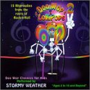 Doo Wop & Lollipops 2