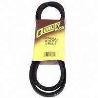 - V-belts General Utility 3/8x40 Fhp