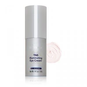 Allergan Skin Care - 5