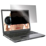 14.1In Privacy Filter For Notebook 11.3In Wide X 8.4In High - Model#: ASF141WUSZ